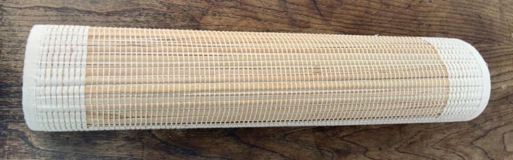 Sambu Straw Yoga Mat